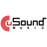 uSound Music