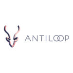Antiloop Studio