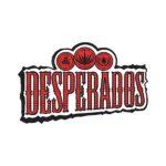Music for advertising Barcelona | Desperados